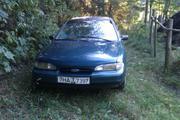 продаю Ford Mondeo 1-1993