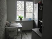 Продается 2-х комнатная квартира с хорошим ремонтом.