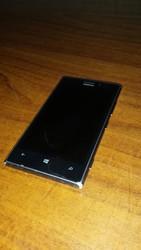 Nokia Lumia 925 (16Gb, б/у)