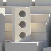 Кирпич силикатный белый СУР м-150,  СУЛ М-200 рядовой и обШирокий выбор