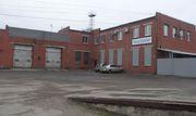 Бизнес по тахографам в Латвии   и вид на жительство в ЕС