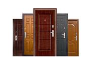 Межкомнатные и входные двери по доступным ценам