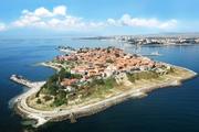 Недорогая недвижимость в Болгарии от застройщика