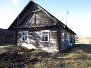 Продам дом,  а/г Саковщина 77 км.от Минска.