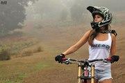 Ремонт женских велосипедов.