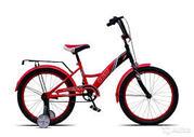 Продам детский велосипед Keltt junior 100 16