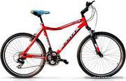 Велосипед Keltt 26-70 AL