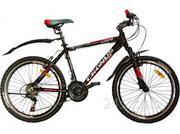 Велосипед Cronus Blade 1.0 24