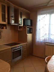 Продажа 3-х комнатной квартиры,  г. Минск,  ул. Могилевская,  дом 16,