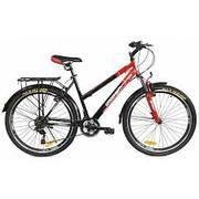 Велосипед Greenway 26М001