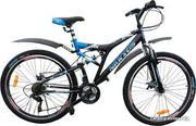 Велосипед Nakxus LX330-Н 26