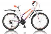 Велосипед Racer Rider