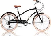 Велосипед Smart Varadero