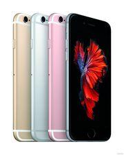 IPhone 6S копия MTK 6582 4 ядра