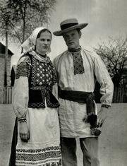 белорусские костюмы прокат и пошив