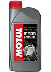 Антифриз Motul Motocool Factory Line -35 1L