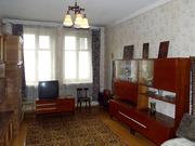 Продажа 2-комнатной квартиры по ул. Козлова,  д. 23