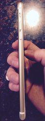 Apple,  iPhone 6 Plus 64gbGB