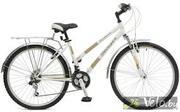 Женский велосипед Stinger Victoria