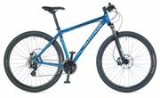 Велосипед Author Impulse 29