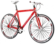 Велосипед Micargi Prestigio-530
