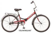 Велосипед Stels Pilot 710 24