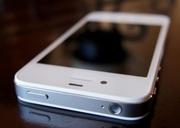 NEW! Original Apple iPhone 4s
