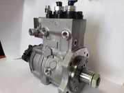Топливный насос или тнвд Д 245 евро 4 Bosch 0445025604