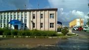 Продается административно-производственный комплекс в г. Фаниполь