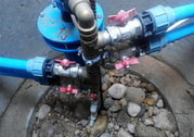 Бурение и монтаж скважины. Проектирование скважин Под Ключ