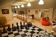 Академия Шахмат