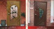 Компания входных дверей
