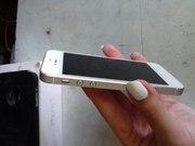 IPhone 5 16gb Идеальное состояние(10 из 10) защитное стекло на