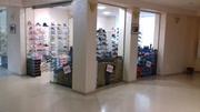 Обувь кроссовки из США в Украинe.