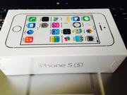 Apple iPhone 5S gold 16gb Новый Оригинал