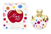 Оригинальная парфюмерия купить в Минске