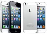 Новые,  Оригинальные Айфоны 4S,  5S,  5.5C, 6