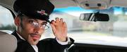 Услуга трезвый водитель,  водитель на час,  водитель выходного дня!!!
