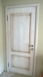 Установка и продажа дверей