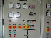 Гидроэлектростанция на р.Збруч 80 кВт, продам