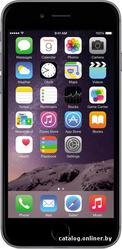 Apple iPhone 6 16 Gb. Новый