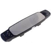 Авторегистратор Carcamcorder DVR-320