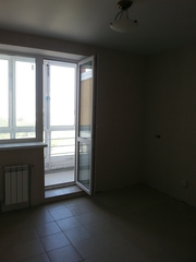 Продам 2-хкомнатную квартиру в новостойке г.Минск