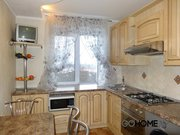 Продам 3-хкомнатную квартиру в п. Привольный Минского р-на