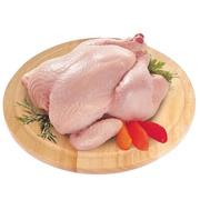 Закупаем курицу,  яйцо большими объемами!