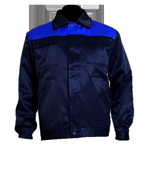 Спецодежда,  униформа,  СИЗ в Минске