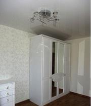 Продается 3-хкомнатная квартира п. Привольный