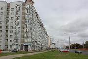 Продам квартиру в Минске