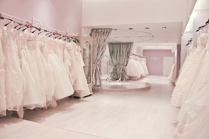 свадебные салоны пятигорск фото и цены