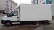 Грузоеревозки-Транспортные услуги +375(29) 684-48-85